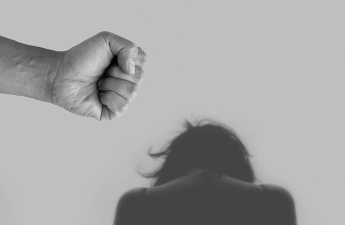 El ayuntamiento de Torrejón guardará hoy un minuto de silencio por la muerte a golpes de una mujer presuntamente a manos de su marido