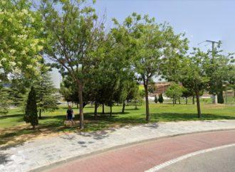 Guadalajara adjudica las obras de conexión de la A2 con la Plaza de Europa