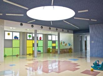 La Escuela Infantil de Marchamalo abrirá el día 7 de septiembre con nuevos protocolos anti-Covid