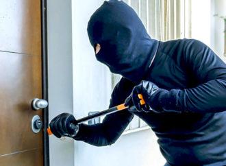 La Policía Local de Torrejón ofrece una serie de recomendaciones para evitar robos en viviendas durante las vacaciones
