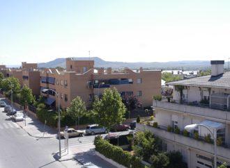 En 24 horas Torrejón y Alcalá estarán confinadas tras publicar el BOE la orden que lo autoriza