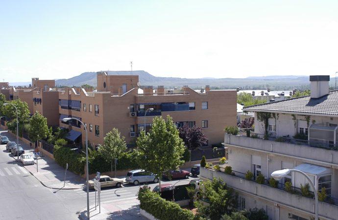 Primer día de restricciones en Torrejón y Alcalá: estas son las nuevas normas