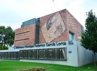 A partir de este fin de semana la Biblioteca Central de Torrejón abrirá también los sábados por la mañana