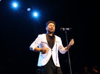 Alcalá de Henares cancela los conciertos de Cepeda, Miguel Poveda y Despistaos