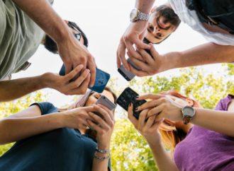 El Ayuntamiento de Torrejón aprueba el 'III Plan Local de conductas adictivas'