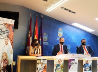 Guadalajara destina más de 600.000 euros al rescate del comercio, hostelería y ocio nocturno locales