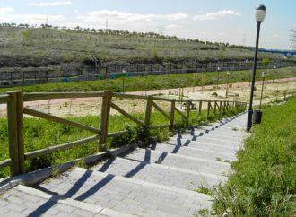 La Universidad Politécnica de Madrid asesorará al Ayuntamiento de Coslada en materia medioambiental