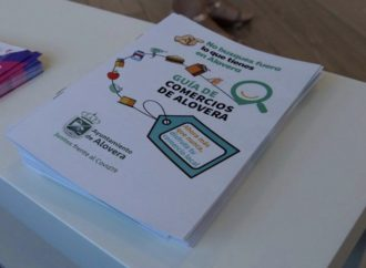 Los autónomos y microempresas de Alovera afectados por el confinamiento podrán optar a ayudas directas de 200€