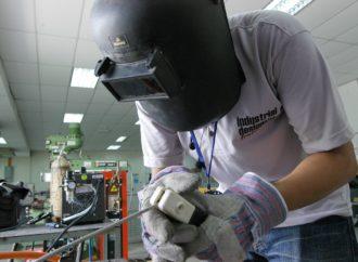 Ofertas de empleo activas en el Corredor del Henares: administrativo, operario de montaje o electromecánico entre otros