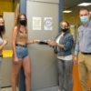 Torrejón crea un grupo para informar a los jóvenes de los peligros del coronavirus