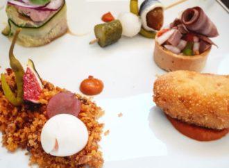 Alcalá celebra las XXIV Jornadas Gastronómicas basadas en la Cocina Cervantina hasta el 18 de octubre