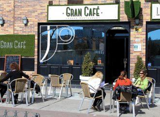 El Ayuntamiento de Coslada prorroga hasta el 31 de diciembre las licencias de terrazas de verano