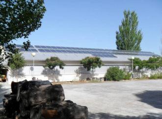 Azuqueca de Henares elaborará un plan con el objetivo de reducir las emisiones de CO2 a la atmósfera