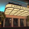 El alcalde de Alcalá y dos concejales comparecen en el Juzgado por la discoteca «Carola Morena»