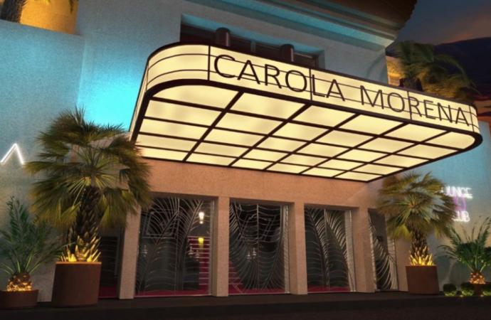Los vecinos ganan la partida a la discoteca Carola Morena que se queda sin licencia