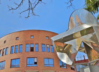 La Comunidad de Madrid realizará test de antígenos a los vecinos de Valleaguado de Coslada