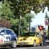 ¿Qué se puede hacer y qué no durante el nuevo confinamiento en Alcalá y Torrejón?