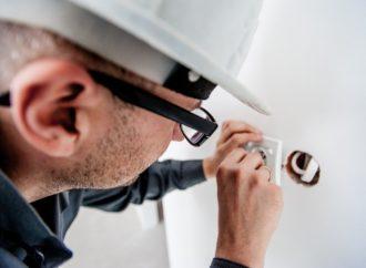 El Corredor del Henares busca: electricistas, operarios de logística, montadores de estructuras metálicas, …