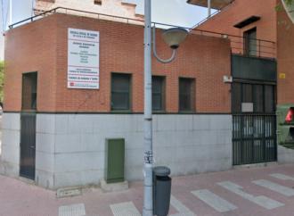 Últimas plazas disponibles en la Escuela Oficial de Idiomas de Alcalá