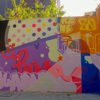 Guadalajara rinde homenaje a las mujeres alcarreñas que han hecho historia en la ciudad