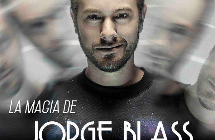 """Jorge Blass y """"Don Juan Tenorio"""" abren la nueva programación del Teatro Municipal José María Rodero de Torrejón"""