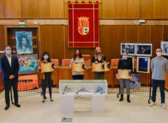 La 30ª edición del concurso juvenil Mari Puri Express 2.0 ya tiene ganadores