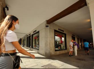 Fin del Estado de Alarma / Nuevas medidas en la Comunidad de Madrid: cierre de bares a las 00,00 horas y permitidas reuniones en casa