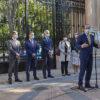 Un millón de euros para la rehabilitación del Alcázar Real de Guadalajara