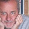 El Premio Cervantes, más de cien años nos contempla / Por Vicente Alberto Serrano