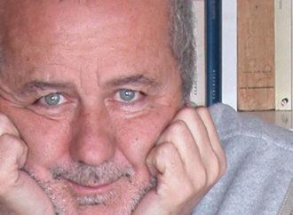 Antonio Fernández Quer, el amigo de Azaña / Por Vicente Alberto Serrano