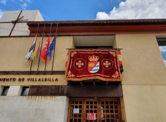 El Ayuntamiento de Villalbilla aprueba una moción contra la ocupación ilegal de viviendas