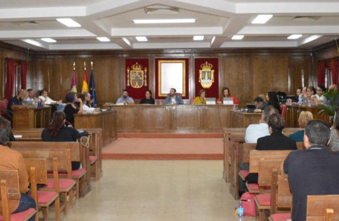 El ayuntamiento de Azuqueca presentará en el próximo pleno una bajada de impuestos del 0,4 por ciento en 2021