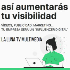 empresas-creacion-videos-reportajes-publicidad-marketing-madrid-alcala-corredor-henares-banner-cuadrado