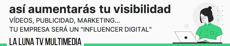 empresas-creacion-videos-reportajes-publicidad-marketing-madrid-alcala-corredor-henares-banner-horizontal