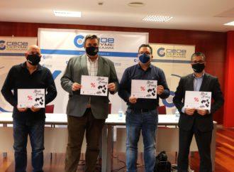 Este viernes arranca la campaña Black Friday en Guadalajara