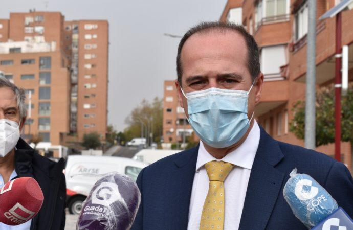 Guadalajara recibe 214 solicitudes de ayudas par hostelería, ocio nocturno y espectáculos
