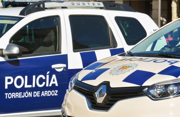 Mafias dedicadas a traficar con pisosintentan la ocupación de una vivienda en Torrejón de Ardoz