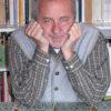 Francisco Brines y los poetas del 50  /  Por Vicente Alberto Serrano
