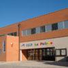 El programa de becas de comedor escolar de Azuqueca permanecerá activo en Navidad