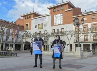 Torrejón concederá más de 100 ayudas a mujeres víctimas de violencia de género