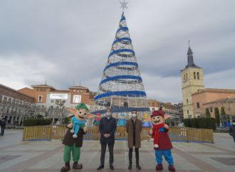Torrejón de Ardoz tendrá unas Mágicas Navidades en las que primarán la salud y la austeridad