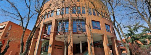 Aprobados los presupuestos municipales de Coslada  2021 que ascienden a 70,4 millones de euros