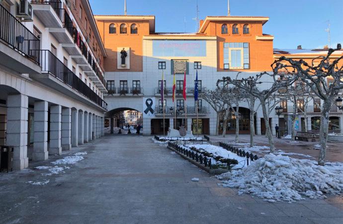 El Ayuntamiento de Torrejón de Ardoz reabre todas las instalaciones municipales y administrativas a partir del lunes