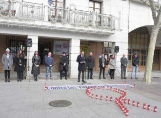 Navidades negras en el Corredor del Henares: dos mujeres asesinadas antes de finalizar 2020