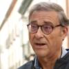 Arsenio Lope Huerta o la recuperación de Alcalá  /  Por M. Vicente Sánchez Moltó