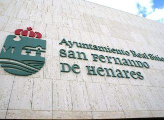 San Fernando realizará tests de antígenos a los vecinos mayores de 16 años a partir de este martes 26