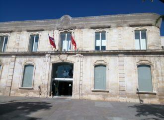 La CAM anuncia el levantamiento del confinamiento perimetral de a ZBS de 'San Fernando – Ondarreta' a pesar del incremento de la incidencia