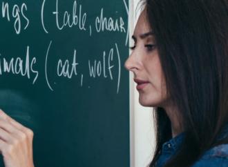 ¿Se aprende inglés realmente en las escuelas bilingües? / Por Virginia Vinuesa y Xavier Gisbert