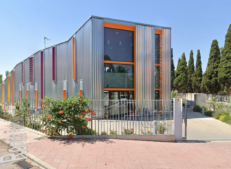 Los Centros de Mayores de Alcalá abrirán en horario de mañana durante el mes de agosto
