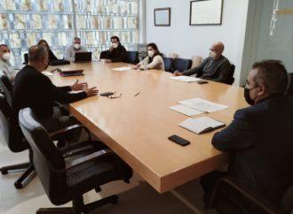 El mercadillo municipal de San Fernando contará con nuevas medidas anticovid a partir del viernes 12